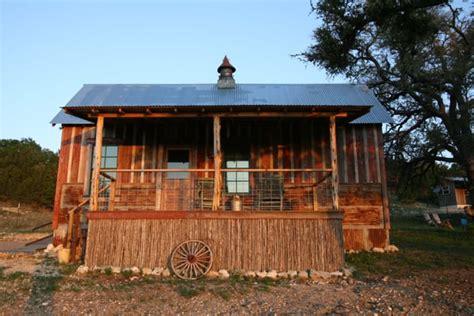 Cabins In Fredericksburg by Tonkawaya Ranch B B Cabins Fredericksburg Tx Yelp