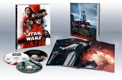 Hoodie Wars The Last Jedi 02 wars the last jedi comes home starwars