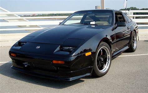 Nissan Z31 by Nissan 300zx Z31 1984 1990 300zx Z32 1990 1999