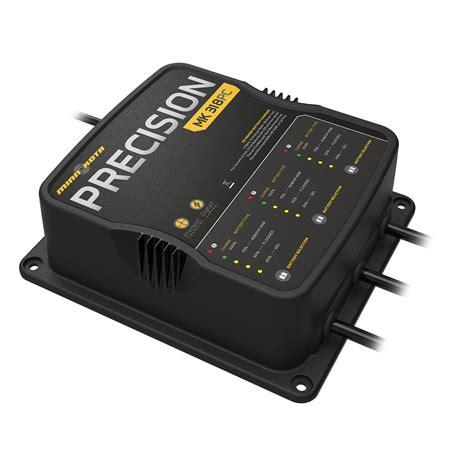 minn kota battery charger wiring diagram wiring diagram
