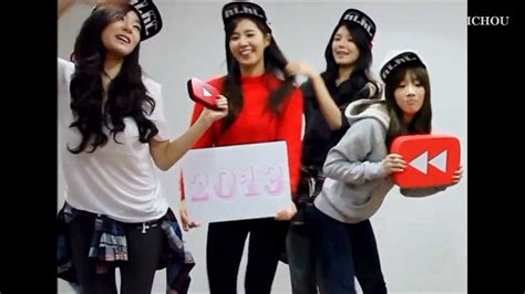 download youtube rewind 2013 mp3 snsd youtube rewind 2013 edited ver youtube