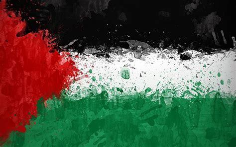 wallpaper hd palestine palestine flag wallpaper free desktop backgrounds and