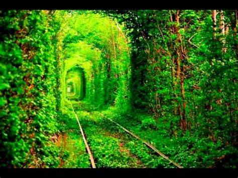 imágenes sorprendentes mundo los paisajes mas asombrosos del mundo the most amazing