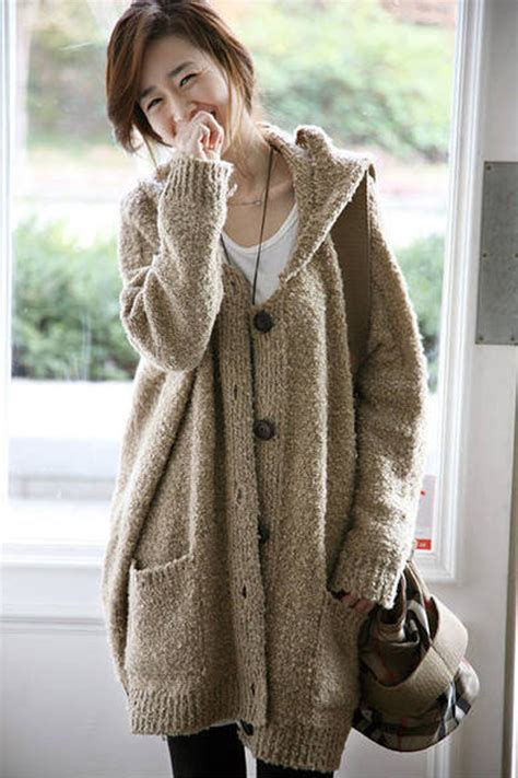 knitted coat sleeve black knit sweater wallpaper
