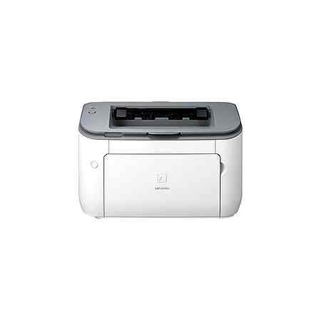 Printer Canon Laserjet page 2 of canon printer price 2018 models specifications sulekha printer