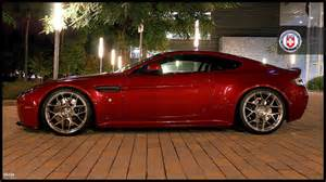 Aston Martin Wheels For Sale Lamborghini Maserati Wheels Thread For Sale