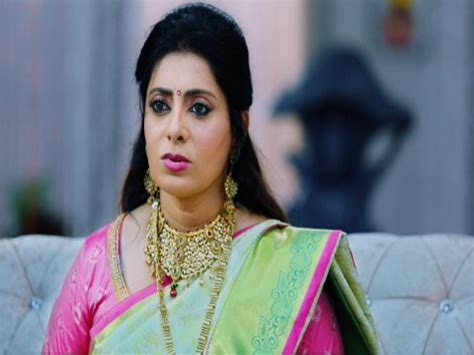 sembarathi october 26th, 2017 | watch full episode