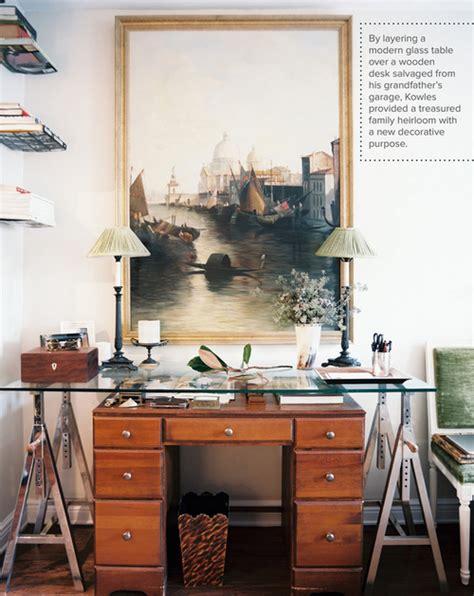 lada da tavolo vintage lade da tavolo di design per una scrivania cool 242
