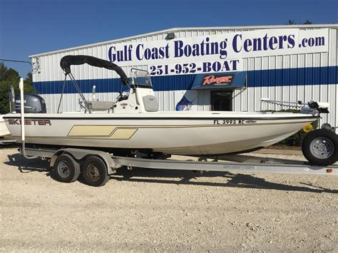 skeeter boats for sale usa used skeeter boats for sale boats