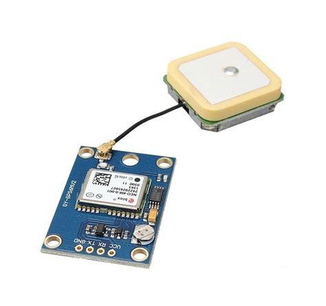 Promo Ublox Neo 6m V2 Gps Module Gy Gps6mv2 gps module ublox neo 6m v2 philippines makerlab electronics