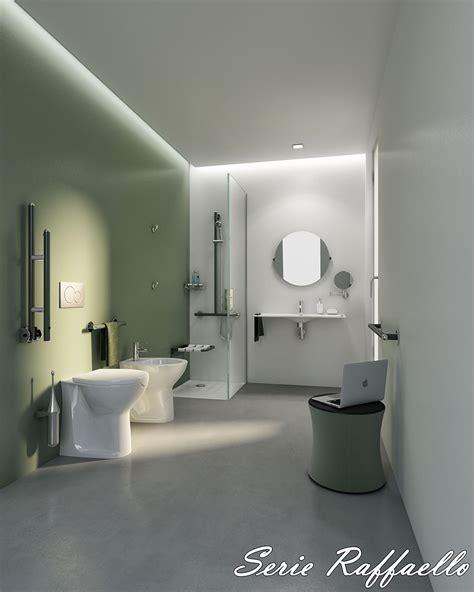 arredo bagno disabili arredo bagno per disabili vasche accessori bagno