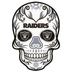raiders logo drawing    raiders logo