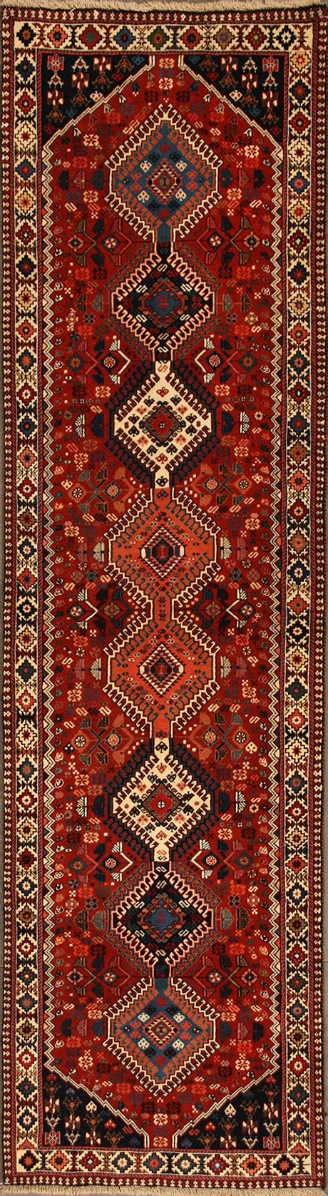 Modern Persian Rug Persian Rugs Hand Knotted Carpets Oriental Rugs Runner Rugs