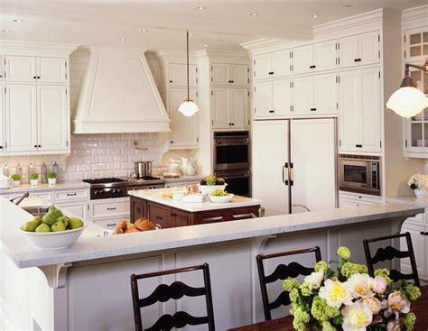 white kitchen bronze hardware beveled subway tile transitional kitchen alexandra