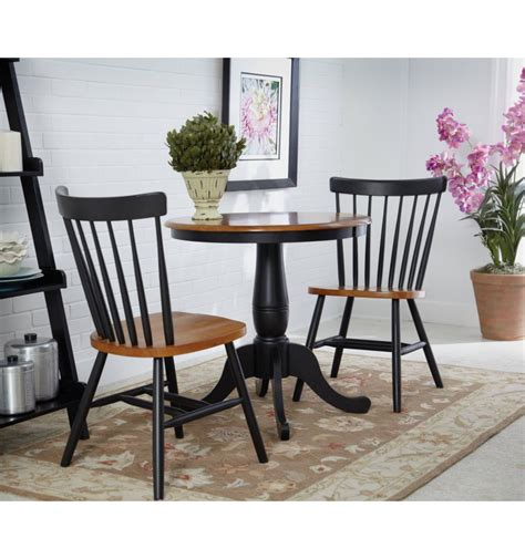30 x 30 kitchen table 30 inch kitchen table 30 inch kitchen table kmart 30 in