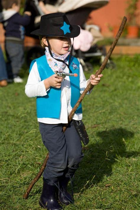 imagenes cumpleaños vaqueros fiesta infantil de cumplea 241 os quot indias y vaqueros quot decopeques