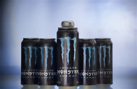 generation y energy drinks caffeine and energy drinks the drugs the next