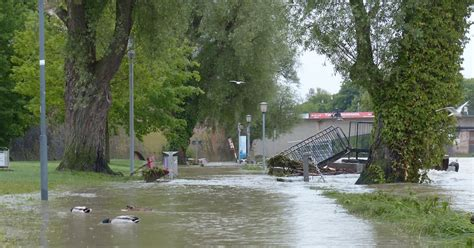 how to prevent basement flooding loiselle insurance