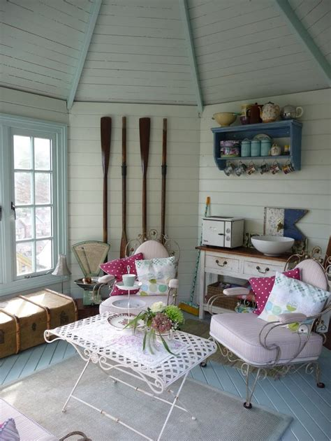 summer house interiors gravenhurst the 25 best summer house interiors ideas on pinterest