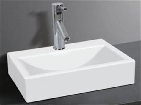 bathroom shops brisbane sink and bathroom shop bathroom sinks basins brisbane qld