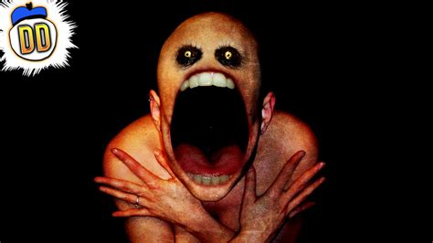 15 of the creepiest photos of all time with bone chilling 15 creepiest true stories ever told youtube