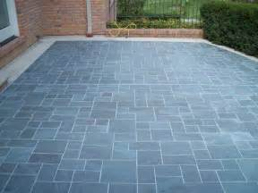 Slate Patio All About Tile Cincinnati Oh 45247 Angies List