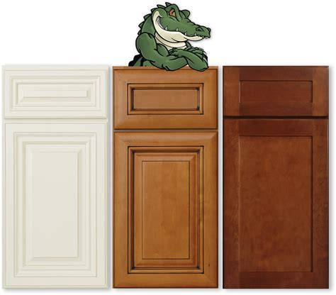 kitchen furniture cheap 100 where can i find cheap kitchen cabinets