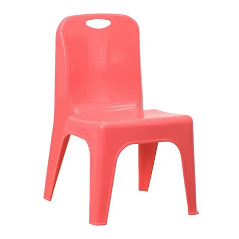plastic school chairs mfo plastic stackable school chair with carrying