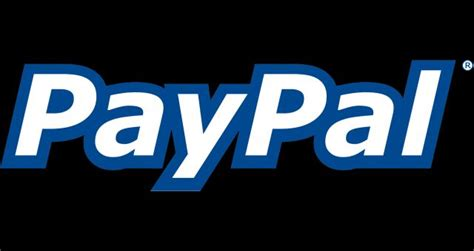 Paypal Search Pin Add Paypal Logo Website Image Search Results On