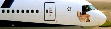 airplane bathroom disposal aircraft lavatory restroom toilet lavatories in airplane
