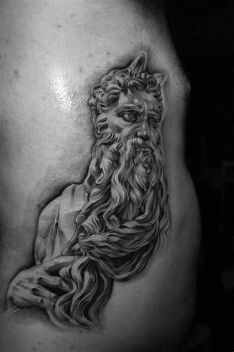 michelangelo tattoo michelangelo noah minuskin
