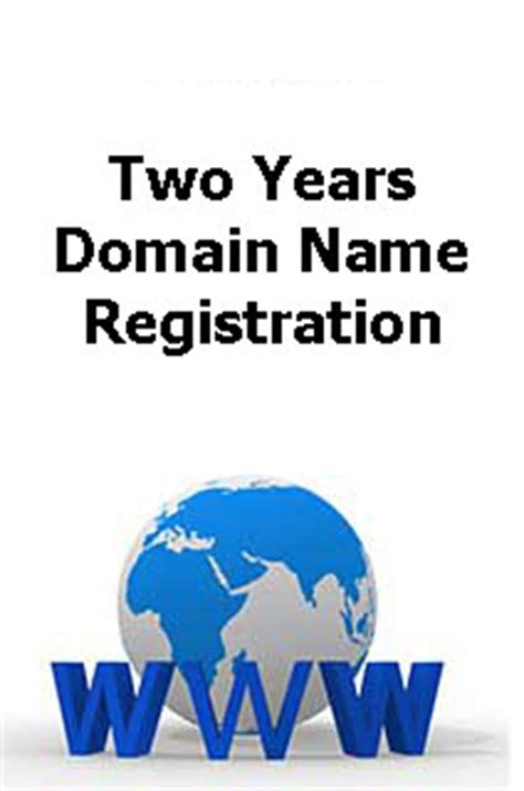 pattern domain name domain name registration direct response marketing for