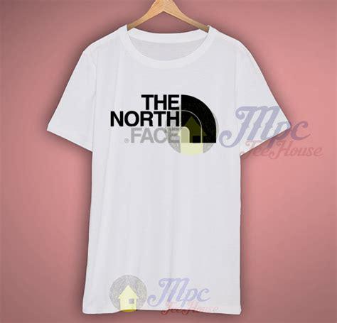 Custom Graphic Tshirt I M Hungry the custom graphic t shirt mpcteehouse 80s tees