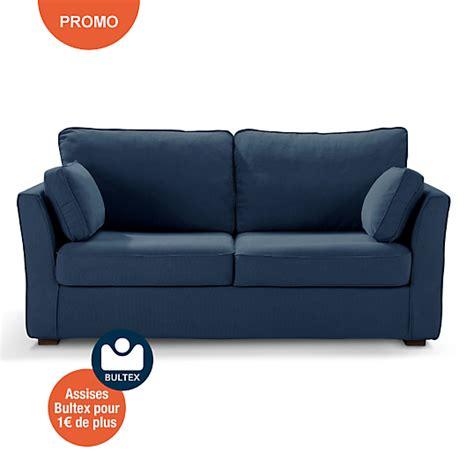 canap駸 camif achat meuble pas cher meubles 224 prix discount canap 233