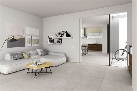 fliese 45x45 dust concrete effect tiles marazzi