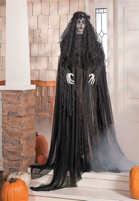 Witch Decorations by 34 Witch Themed Decorations To Create An