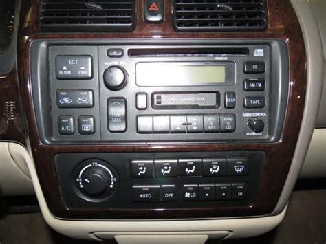 manual cars for sale 1999 toyota avalon instrument cluster purchase 1999 toyota avalon radio trim dash bezel 2530118 motorcycle in garretson south dakota