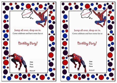 emoji birthday invitations free printable template paper trail design