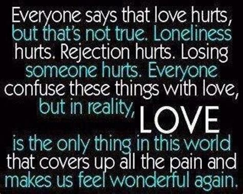 love hurts sad quotes collection  inspiring quotes sayings images wordsonimages