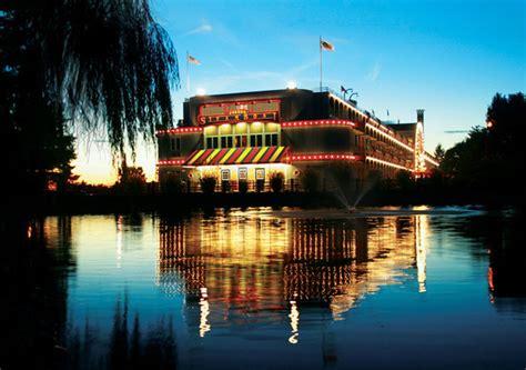 steamboat hotel lancaster pa fulton steamboat inn lancaster pa hotel reviews