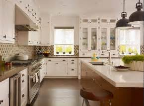 vintage kitchen lighting for kitchen island kitchentoday