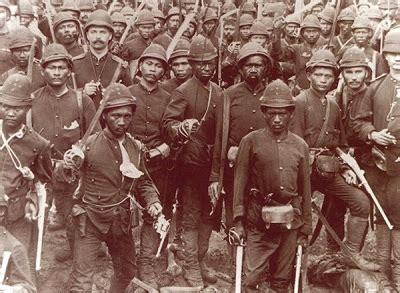 film perang indonesia melawan belanda perang besar melawan kolonial belanda info budaya indonesia