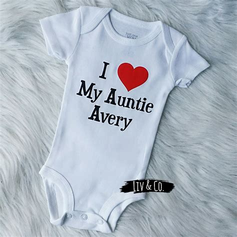 onesie 174 unique baby gift unisex baby clothesaunt i my baby clothes baby