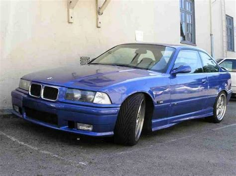 how make cars 1995 bmw m3 electronic valve timing si2k2 1995 bmw m3 specs photos modification info at cardomain