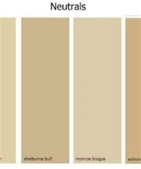 behr paint colors wilmington looking for the right beige dunmore shelburne buff