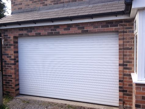 Garage Door Repair Up And Roller Garage Doors Wigan Roller Garage Door Installers