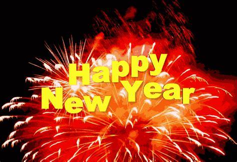 clipart buon anno buon anno 2018 capodanno 2018 tutte le immagini e gif