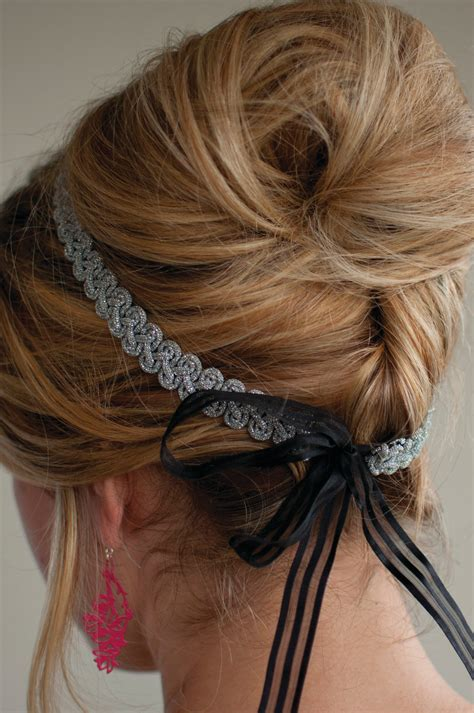 pictures of 1960 buffant updo classic 1960s bouffant 183 extract from braids buns and