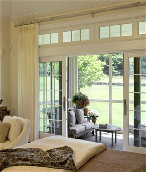 Greensboro Interior Design Window Treatments Greensboro Interior Design Window Treatments Greensboro