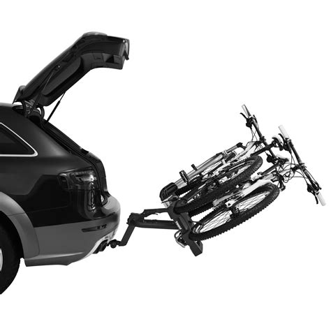 Thule 9032 Easyfold Carrier thule 9032 easyfold carrier ca sports outdoors